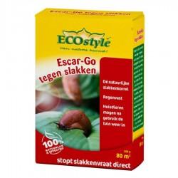 Ecostyle Escar Go 500 Gram