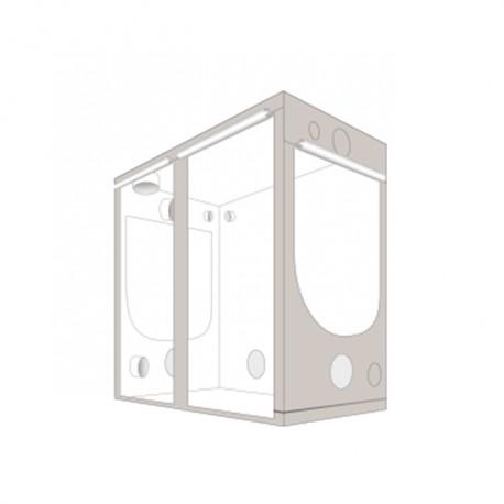 HomeBox AR 300+
