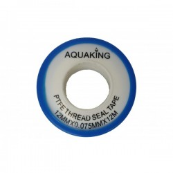 Aquaking PFTE Gastape