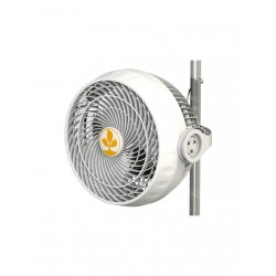 Secret Jardin Monkey Fan 30 W