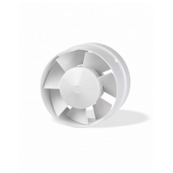 Winflex Mini Ventilator Ø125mm - 185m³