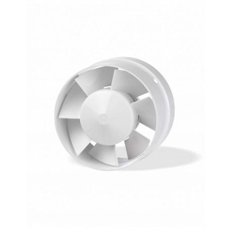 Winflex fan + PK-K2600 mini filter