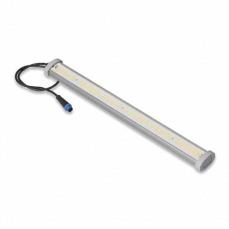 G-tools LEDS