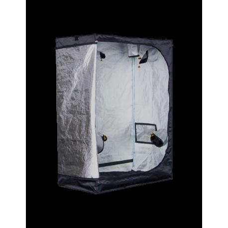 Mammoth Pro tenten