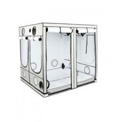 Homebox AQ 300 - 300 x 300 x 200 cm