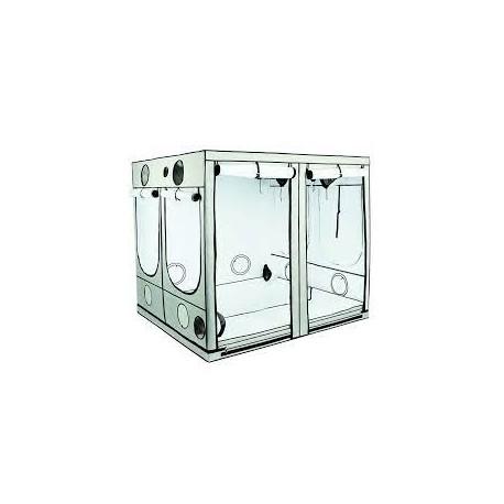 Homebox aq240+
