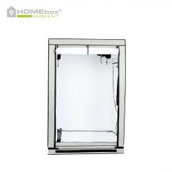 Homebox Ambient r120 Par 2