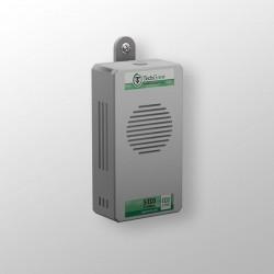 TechGrow s-eco co2 sensor