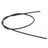 Saturnus cobra slang 1 meter