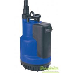 RP 5000 SP instelbare vlotter 5000Ltr/uur
