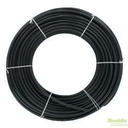 PE leiding(Tyleen) 25mm per strekkende meter
