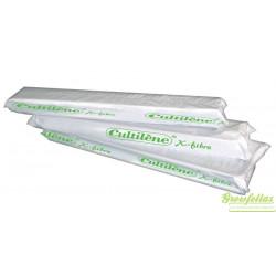 Cultilene Slab 15cm x 100cm/133cm