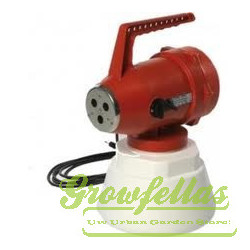 Eco sprayer 4Ltr Orange