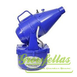 ECO sprayer 4 Ltr Blauw