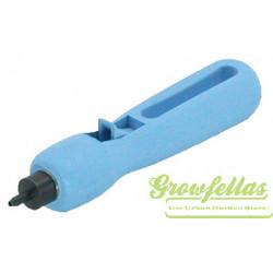 Irritec Ponsprikker 2,5mm/3mm/4mm