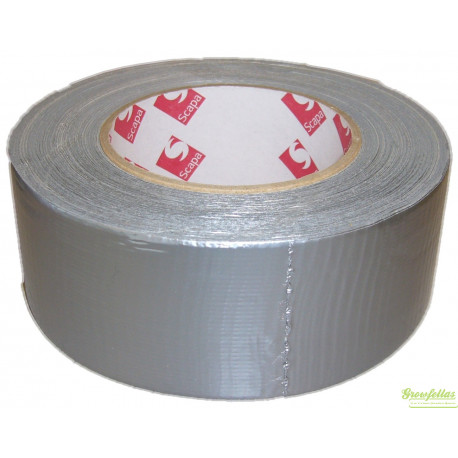 Duct tape scapa