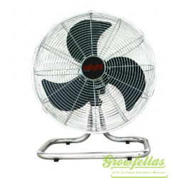 Ralight floor fan