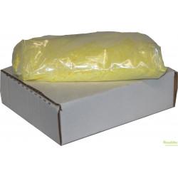 Zwavel tbv hotbox