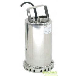 RP 12000 Inox RVS zonder vlotter 12000Ltr/uur