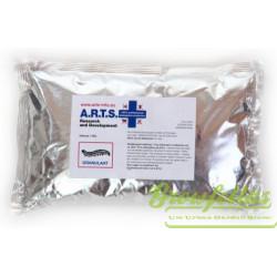 Granulaat tegen Aaltjes/Larven/Eitjes 1kg