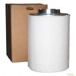 CarbonActive filter