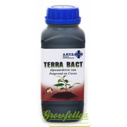 Terra Bact