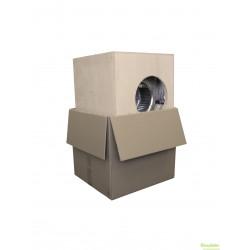 Box 40x36x36cm