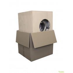 Box 47x42x42cm