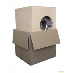 Box 55x51x51cm