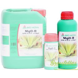 Bio Nova MgO 8%