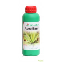 Bio Nova Aqua Bac 250ml