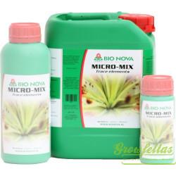 Bio Nova Micro-mix