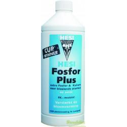 Hesi Fosfor-Plus