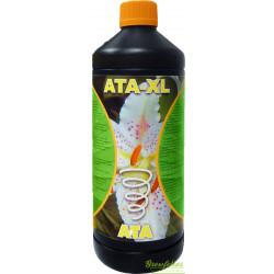 B'Cuzz atami ATA XL