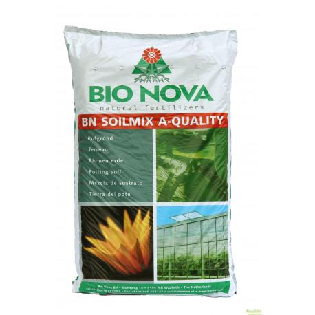 BioNova Soilmix 40Ltr