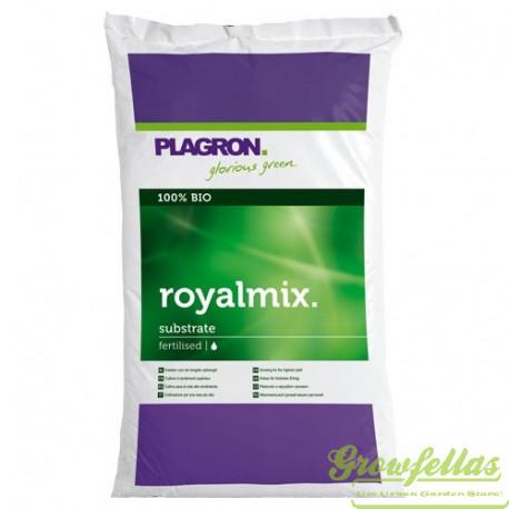 Plagron Royal mix