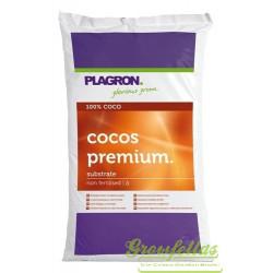 Plagron Cocos 50L
