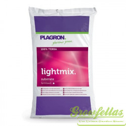Plagron Lightmix