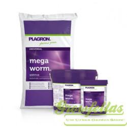 Plagron Megaworm