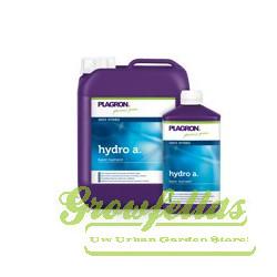 Hydro A+B